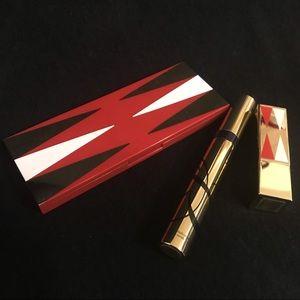 Estee Lauder Makeup - Estee Lauder Pure Color Envy Eye Palette-nudes